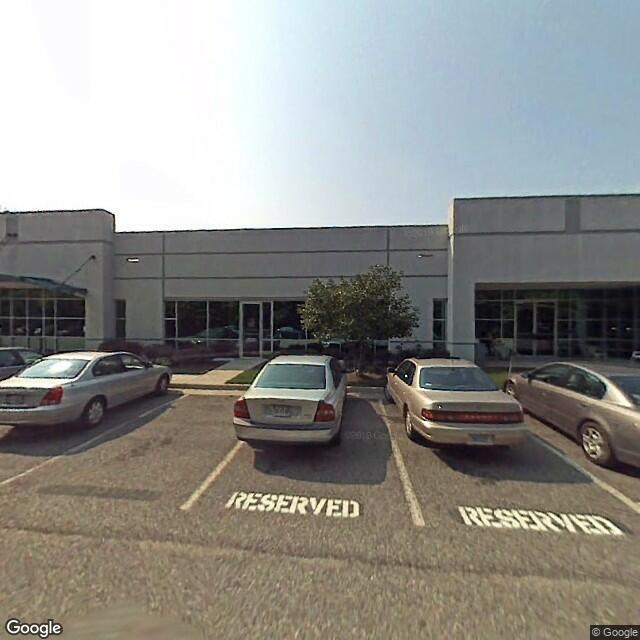 903 Enterprise Pky,Hampton,VA,23666,US