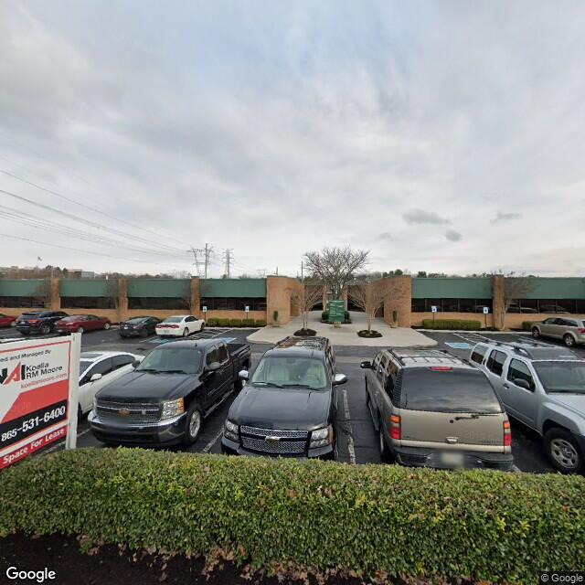 9051 Executive Park Dr,Knoxville,TN,37923,US