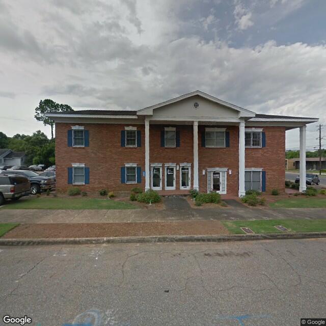 905 S Perry St,Montgomery,AL,36104,US