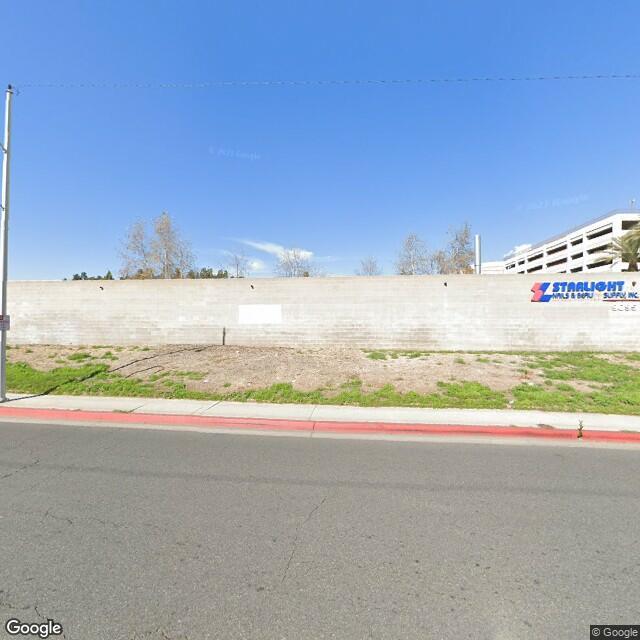 9095 Telstar Ave,El Monte,CA,91731,US