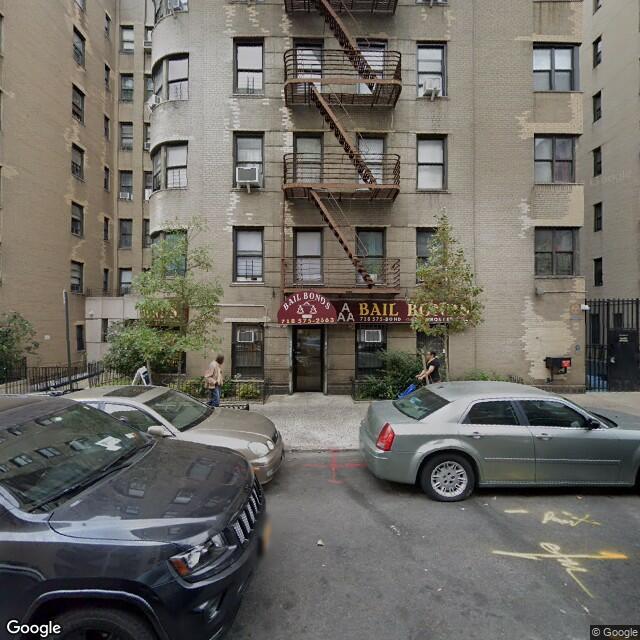 909 Sheridan Ave,Bronx,NY,10451,US