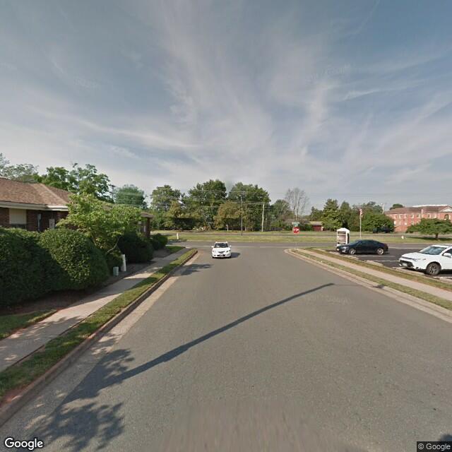 9381-9393 Forestwood Ln,Manassas,VA,20110,US