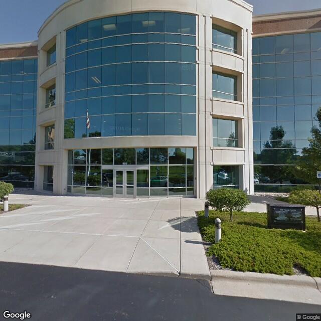950 Trade Centre Way,Portage,MI,49002,US
