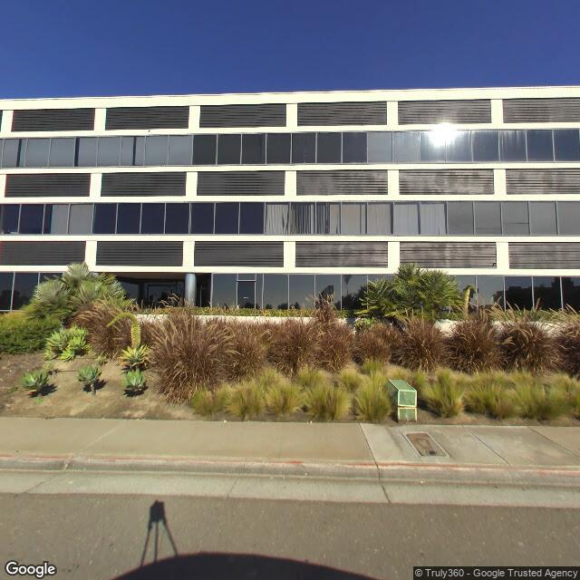 9750 Miramar Rd,San Diego,CA,92126,US