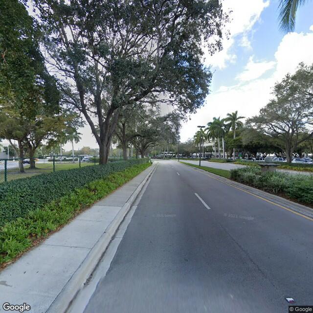 Blue Lagoon Drive,Miami,FL,33126,US