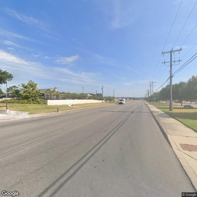 Westwood Loop,San Antonio,TX,78253,US