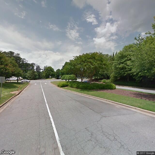3015 Windward Plaza Drive