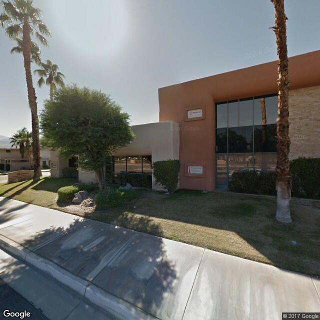 43725 Monterey Avenue