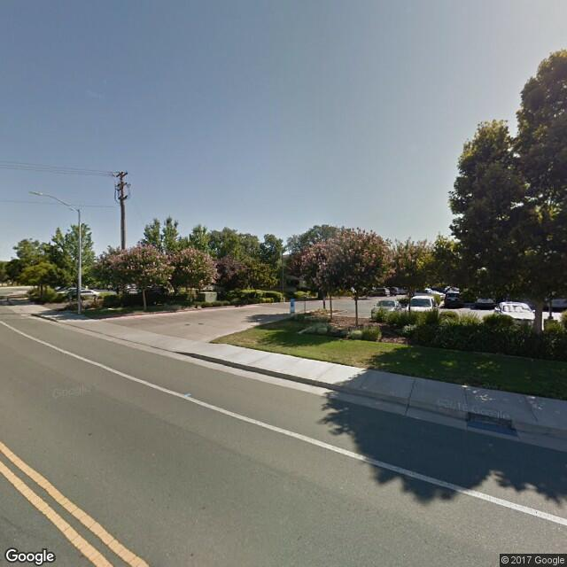 9381 E. Stockton Blvd.