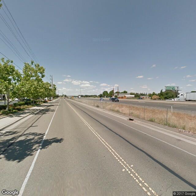 9280 W. Stockton Blvd.