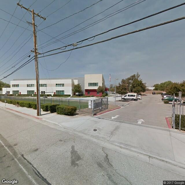 6611 Arlington Ave Riverside,CA