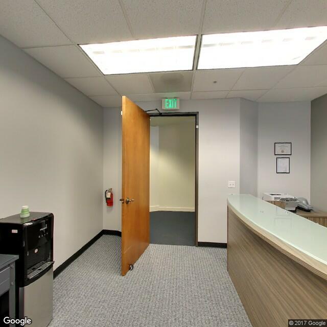 9370 Studio Court