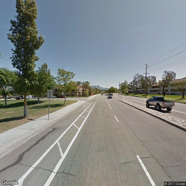 1690 Barton Road