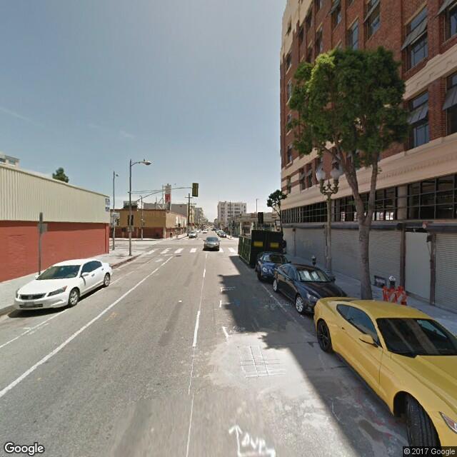 110 W. 11th Street