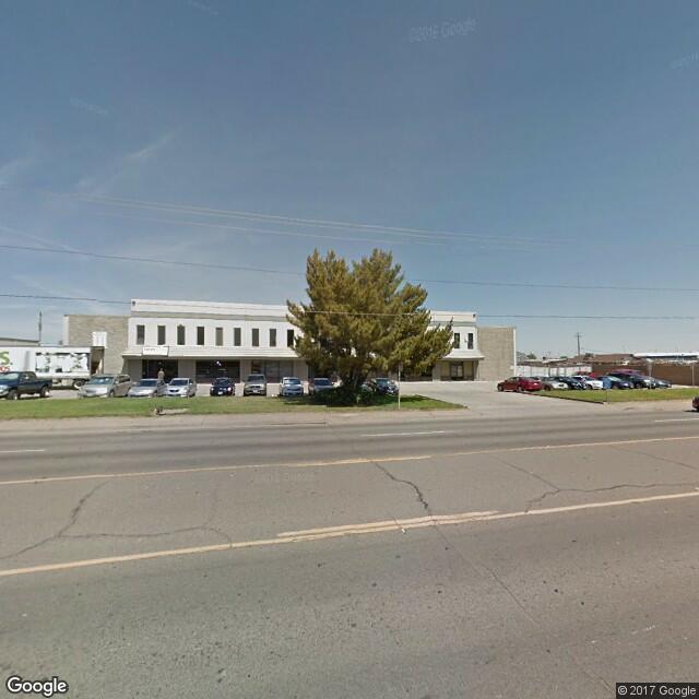 5107 Florin Perkins Road