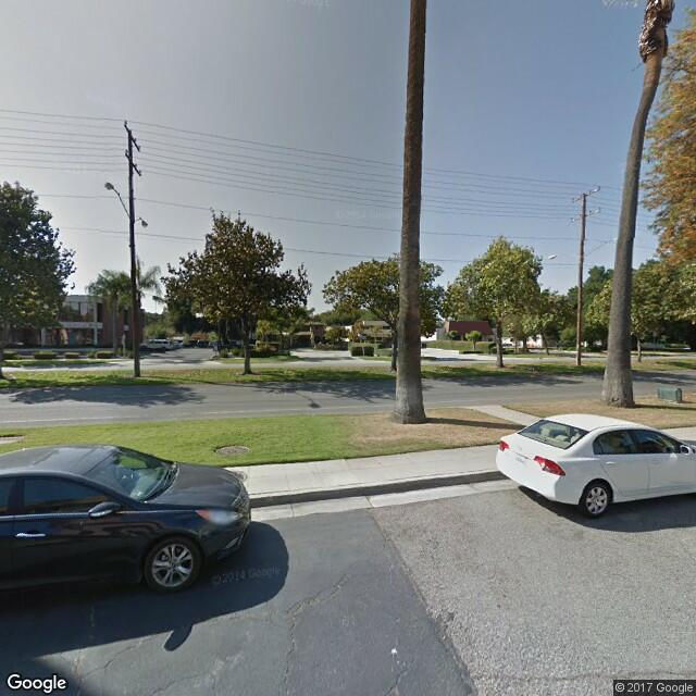 7167 Magnolia Ave.