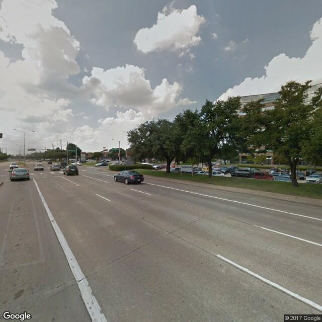 12225 Greenville