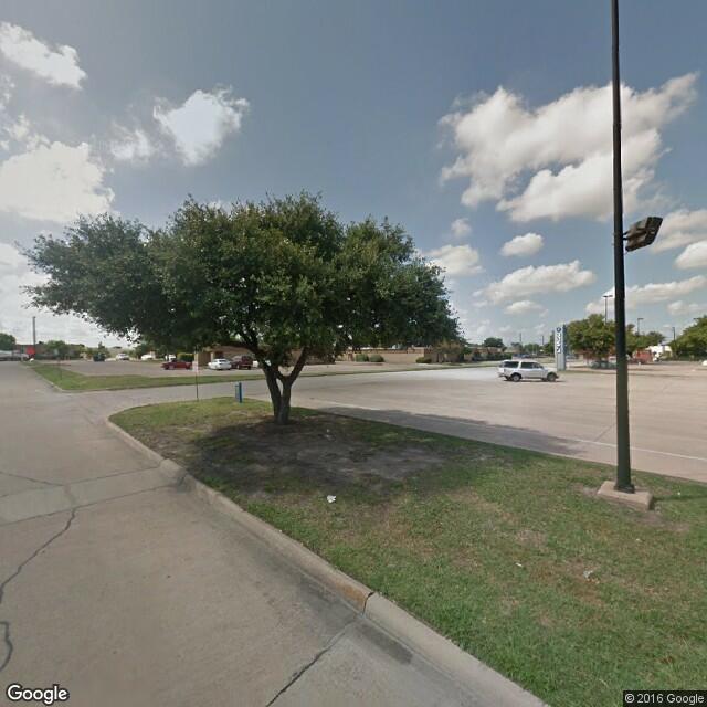 3260 Southern Drive