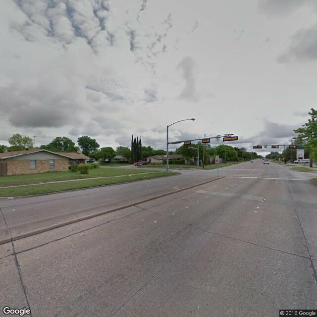 3306 W Walnut Street