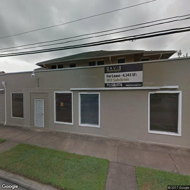Houston Tx Rent: Houston Office Space For Rent