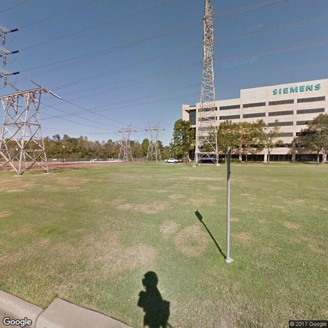 3663 N. Sam Houston Parkway E.