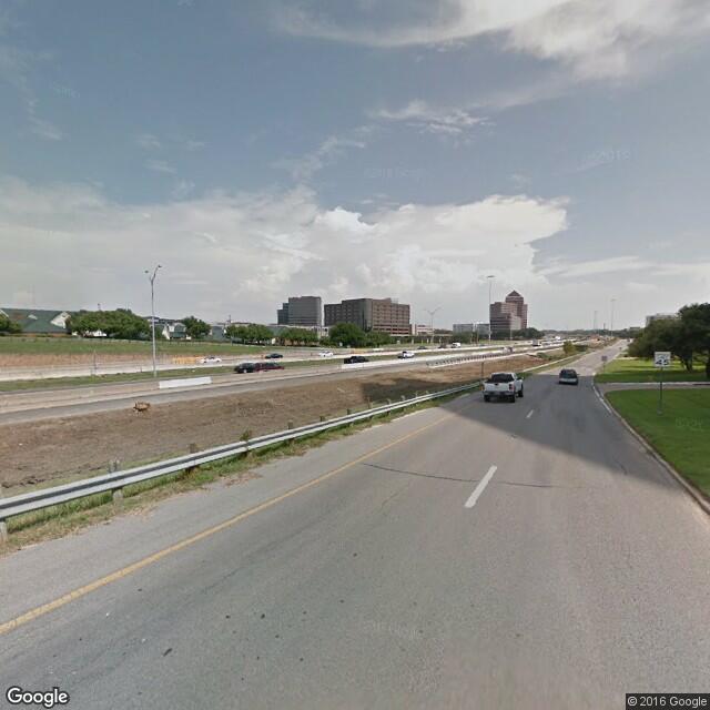 300 East John Carpenter Freeway