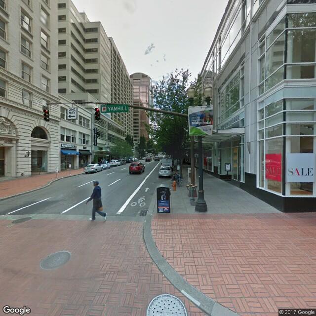 805 SW Broadway