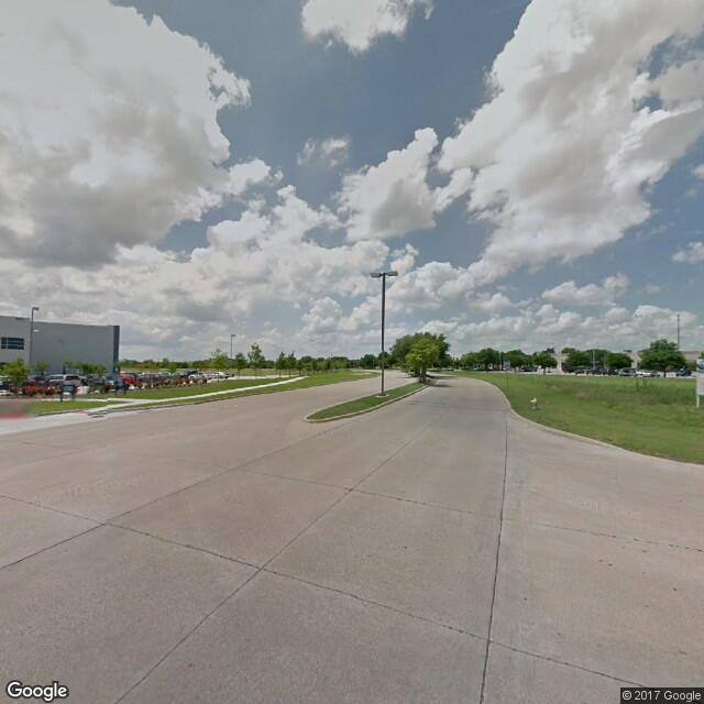 2703 Telecom Parkway