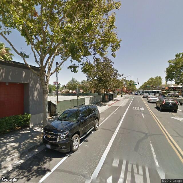 1093 Lincoln Avenue