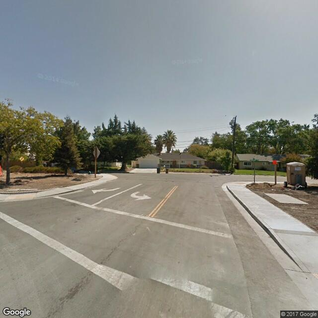 3474 Buskirk Ave
