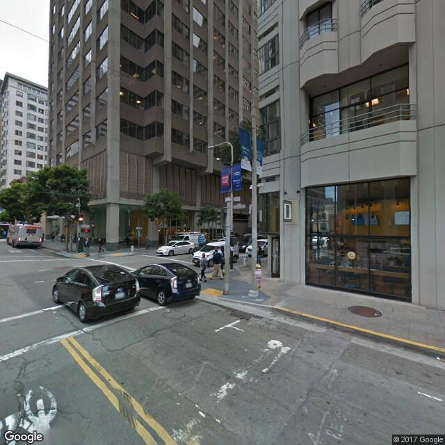 San Francisco Flats For Rent: San Francisco Office Space For Rent