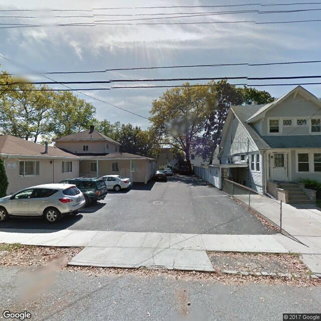 241 New Dorp Lane