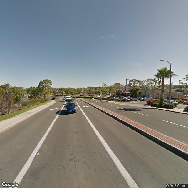 5973 Avenida Encinas