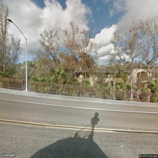 1380 El Cajon Blvd