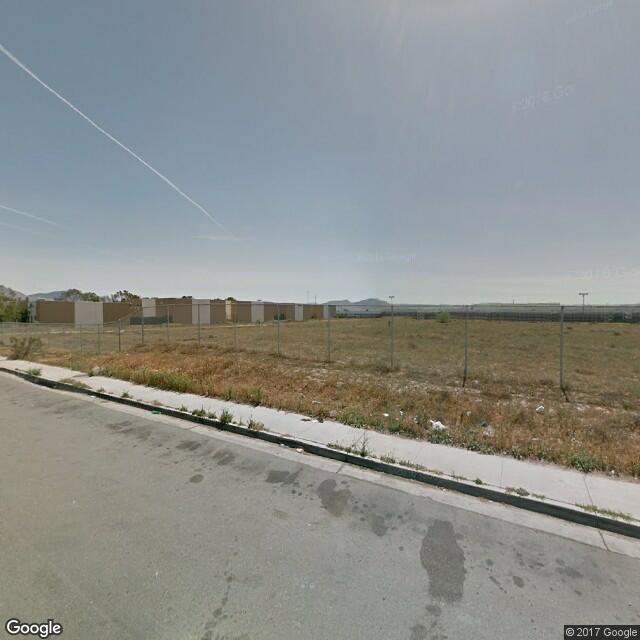 10065 Via De La Amistad