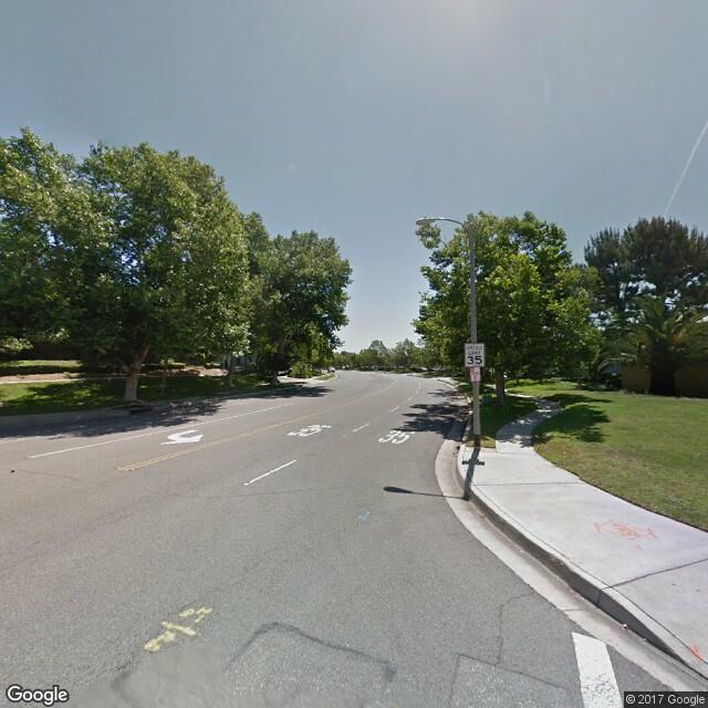 8301 Utica Ave