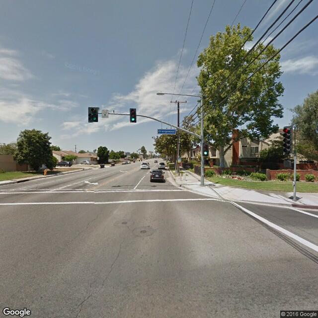 1914,1926 & 1940 W. Orangewood Ave