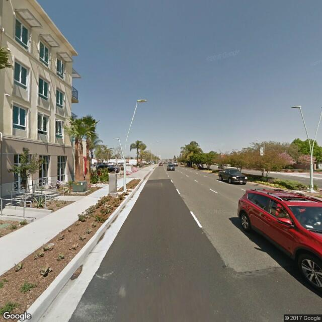 18141 Beach Blvd.
