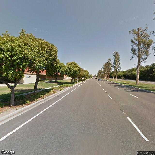 4902 Irvine Center Dr