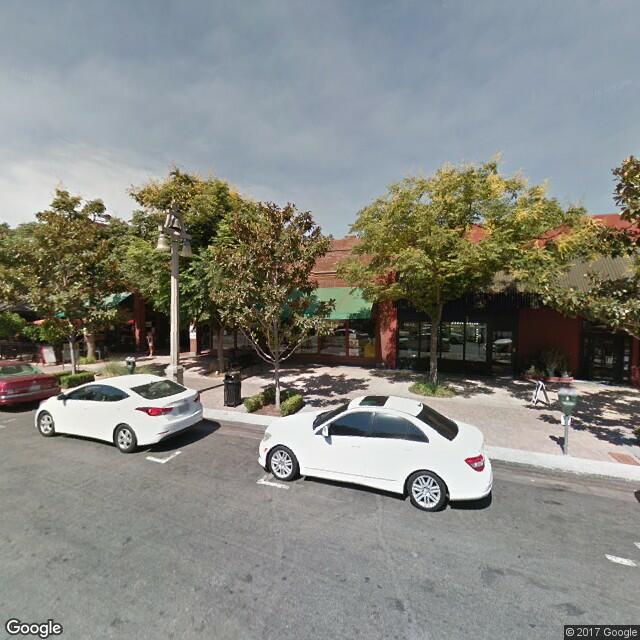 3685 Main Street