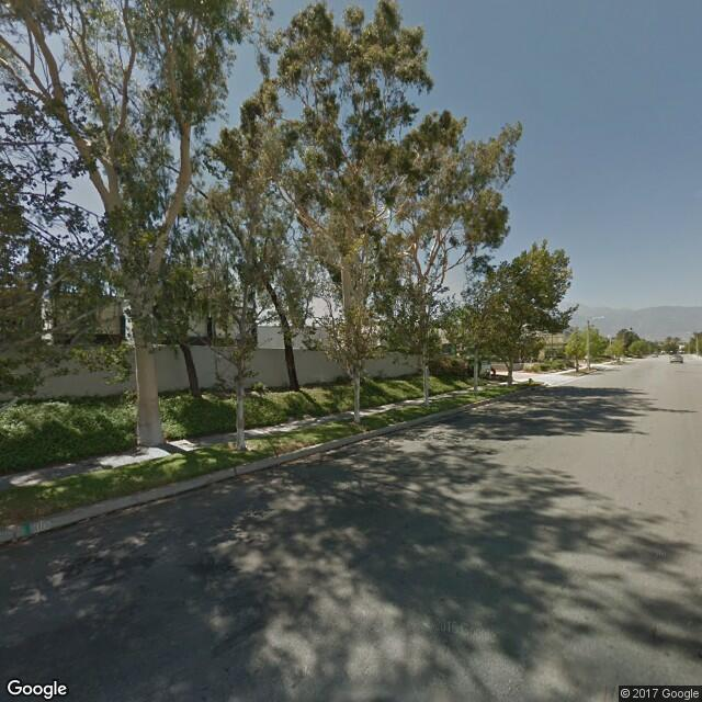 9360 Santa Anita Avenue