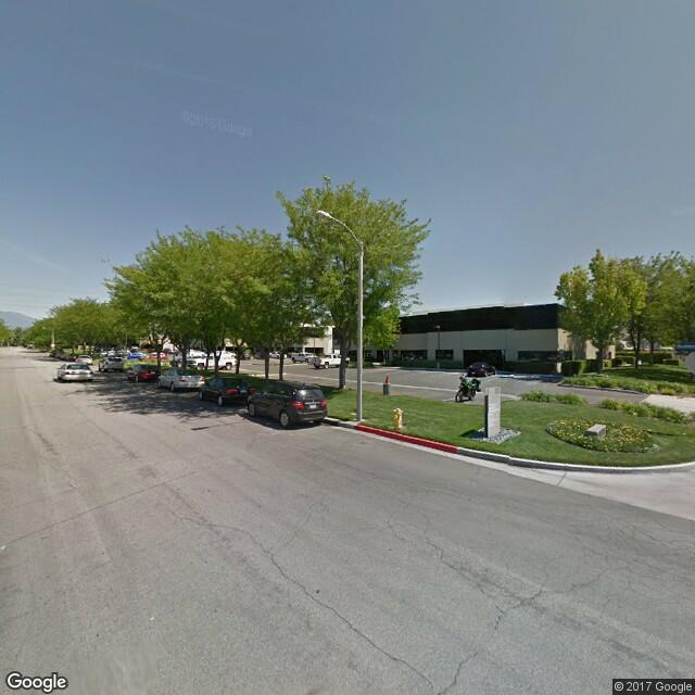 25809 Business Center Drive