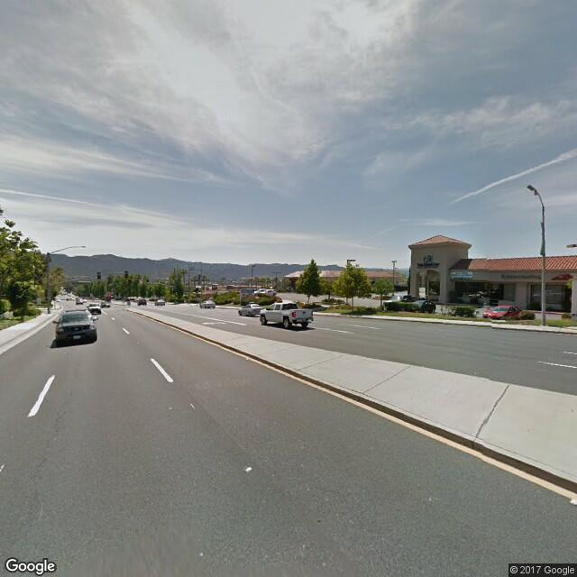 29645 Rancho California Road