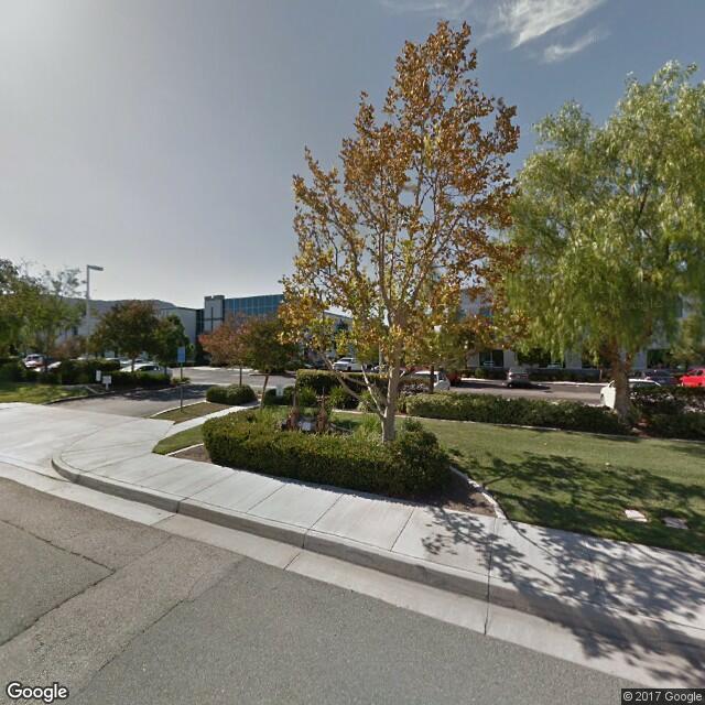 41951 Remington Ave.