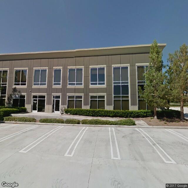 341 Corporate Terrace Circle