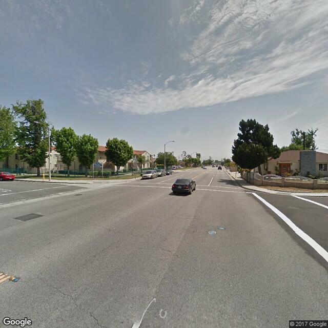 204 N San Antonio Ave