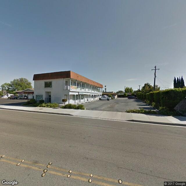 2620 W. Orange Ave