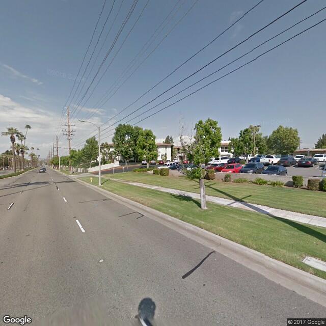 770 Magnolia Avenue