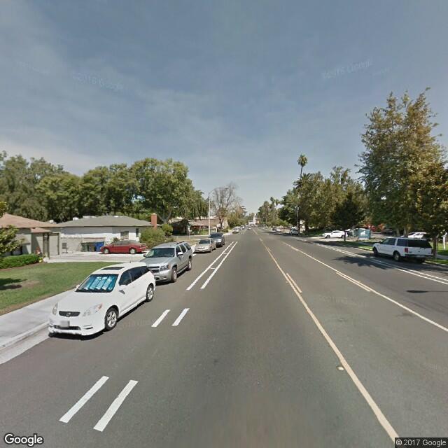 6216 Brockton Ave.