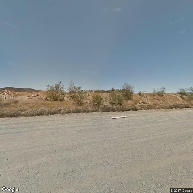 38790 Sky Canyon Dr